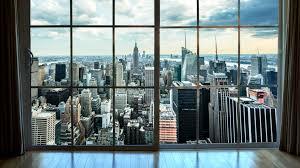 Inside America S Most Expensive Apartments Rent Com Blog