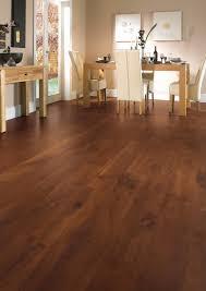 cleaning laminate floors with vinegar karndean vinyl plank flooring s smoked oak