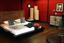 wall color for brown furniture bedroom colors with brown furniture brown bedroom furniture household ideas brown