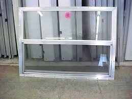 vinyl replacement windows for mobile homes. Mobile Home Replacement Windows Vinyl For Homes Pro Builders 3 With Dr L