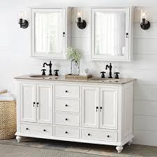 Bathroom Vanitiy