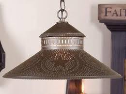 tin lighting fixtures. Tin Lighting Fixtures. Primitive Fixtures Light
