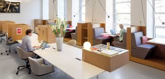 Regus Corporate Office Office Space Virtual Office And Workspace To Rent Regus Hungary