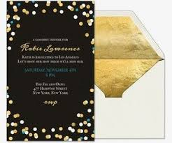Free Online Party Invitations With Rsvp Retirement Farewell Free Online Invitations Vintage