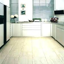 how to deep clean ceramic tile best way to clean kitchen floor best way to clean ceramic tile kitchen floor best way deep clean bathroom floor tiles how to