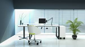 office decorative. Classical And Modern Decorative Elements In Establishing Office Office S