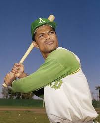 Felipe Alou - Oakland Athletics | Baseball players, Oakland athletics  baseball, Major league baseball teams