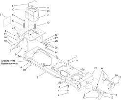 wiring diagram toro z master wiring image wiring toro lx420 wiring diagram toro auto wiring diagram schematic on wiring diagram toro z master