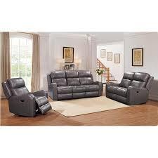large picture of leather italia usa cortana e71317 029 power reclining sofa hd
