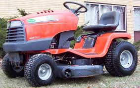 riding lawn mower electric motor not lossing wiring diagram • scotts riding mower wiring diagram for kohler get best electric riding mower electric riding lawn mower 2018