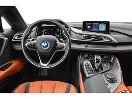 bmw i8 interior speedometer.  Bmw 2019 BMW I8 Base In Modesto CA  Valley On Bmw I8 Interior Speedometer