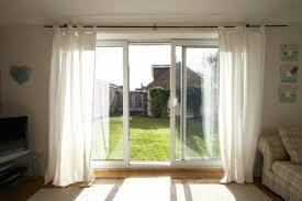 curtains best decoration sliding glass door window treatments ideas pertaining to admirable decorating ideas sliding