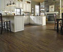 vinyl plank flooring on walls astonishing 20 new installing laminate graphics home floor plans ideas 36