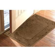 front door mats indoor front door mat entry door rugs simple nice fantastic amazing pertaining to