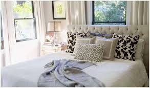 Bedroom: 45 Luxury Cook Brothers Bedroom Sets Ide ~ Epignite