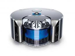 future home office gadgets. 11. Dyson 360 Eye: £799.99 Future Home Office Gadgets