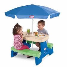 kids patio furniture kids patio