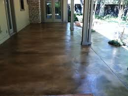 5211523 orig number six customized concrete staining