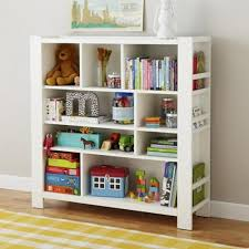 Fantastic Bookshelves Ideas 25 Really Cool Kids Bookcases And Shelves Ideas  Style Motivation