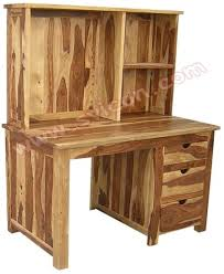 wooden office table. \u003c\u003c Previous WOODEN OFFICE TABLE WITH RACK Wooden Office Table A