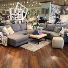 Ashley HomeStore 27 s & 17 Reviews Furniture Stores