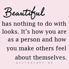 "outer beauty versus inner beauty"" bodyandsoulnourishmentblog  0de9db582502e4b826107472f0f52d0b 8206710 f520 beautiful people quote elisabeth ross beauty quotes db5263185e6799aca5f4a8ac517650ef inner beauty"