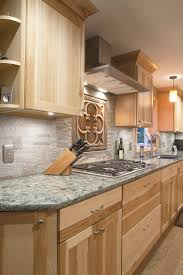 Interior Solutions Kitchens Kitchen Design Interior Solutions Westfield