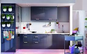 Modular Kitchen Wall Cabinets Astounding Design Ideas Of Modular Kitchen With L Shape Kitchen