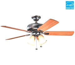 beautiful ceiling fans. Pretty Ceiling Fans Fan Beautiful Lighting And . A
