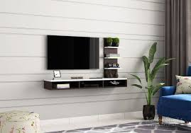the best tv panel designs that can