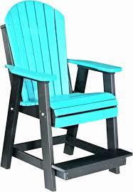 Tall adirondack chair plans Beach Polywood Tall Adirondack Chairs Luxury Tall Adirondack Chair Plans Wine Barrel Chair Plans Free Tall Gonecoastal Polywood Tall Adirondack Chairs Luxury Tall Adirondack Chair Plans