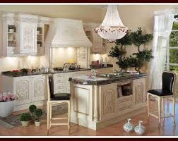 Rustic Italian Kitchens Bloombety Rustic Italian Furniture For Modern Kitchen 20