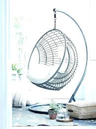 outdoor hanging chairs seats outdoors best chair ideas on garden egg nz