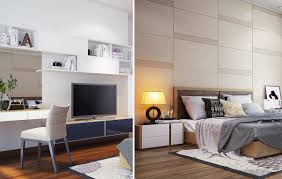 Wall Treatment Design Modern Wall Treatments Interior Design Ideas