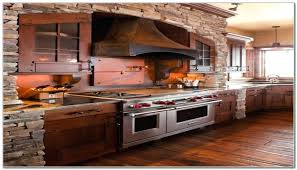 cabinets fort myers kitchen cabinet refacing lovely kitchen beautiful kitchen cabinets fort fl beautiful rta cabinets