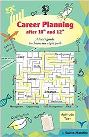 career plan amazon in buy career planning book online at low prices in india
