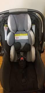 infant car seats near albany ny