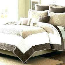 restoration hardware duvet twin bed coverlets quilts sets co me 8 coverlet linen and silk tw restoration hardware