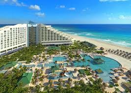 the royal sands (cancun) 2017 hotel review family vacation critic Cancun Resort Map 2017 iberostar cancun photo cancun resort map 2017