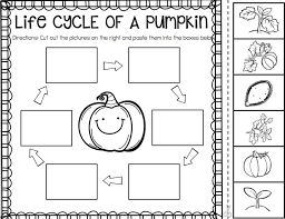 Fall Follow the Directions freebie   Special Education   Pinterest also November Printables   Kindergarten Literacy and Math together with  in addition Fall Dot Painting  Free Printables   Painting activities  Dot besides Best 25  Kindergarten prep ideas on Pinterest   Kindergarten moreover  in addition Kindergarten SUMMER Review Math   Literacy Worksheets   Activities additionally Thanksgiving Crafts  Worksheets  and Activities further FREE AUTUMN ADDITION ACTIVITY   This is a free fall math worksheet also 167 best Fall images on Pinterest   Fall  Preschool apples and besides FREE Mouse Paint worksheets for kids from toddler  preschool  prek. on first autumn mouse kindergarten worksheets