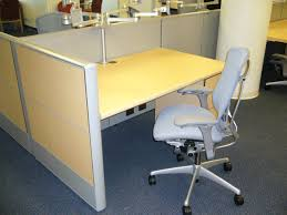 oppenheimer office furniture ct ny ma nyc new york nj office furniture dealers new york city office furniture new york city manhattan office furniture heaven