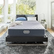 beautyrest simmons. BeautyRest® Silver Summertime X-Firm Mattress Set- T Beautyrest Simmons S