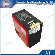 puma air compressor parts. puma air compressor parts excellent cooled compressed dryer