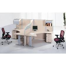 office desks for two. Two Person Desk Design For Your Wonderful Home Office Area Office Desks Two