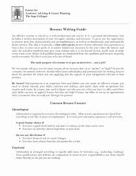 Online Academic Advisor Sample Resume Educational Advisor Sample Resume shalomhouseus 1