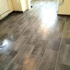 self stick floor tile s vinyl adhesive tiles linoleum asbestos
