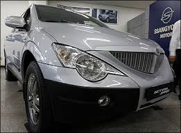 new car launches of mahindra in indiaSmall cars to SUVs 8 NEW cars soon in India  Rediffcom Business