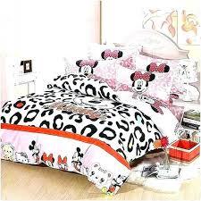 minnie mouse sheet set mouse queen size bedding mouse queen size bedding mickey and mouse queen minnie mouse sheet set
