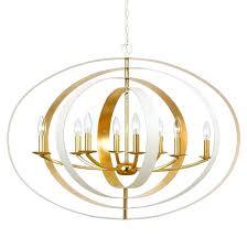 gold chandelier 8 light matte white antique gold chandelier gold chandelier chain