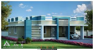 Small Picture Single Floor House Elevation Single Floor House Designs One Floor